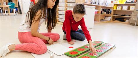 leport montessori irvine westpark daycare preschool 865 | LP 4 21 SM 301 1500x630