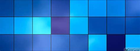 blue covers  facebook fbcoverlovercom