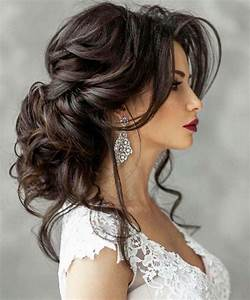 Greek Hairstyles: Grecian Hairstyle Ideas For Women LadyLife