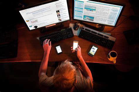 internet addiction  real    yorker