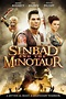 Sinbad and the Minotaur (2011) - Posters — The Movie ...