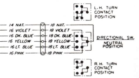 62 C10 Wiring by Electrical Help