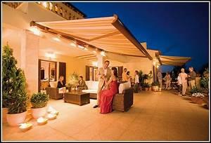 Baugenehmigung Gartenhaus Nrw : terrassen berdachung baugenehmigung nrw download page beste wohnideen galerie ~ Whattoseeinmadrid.com Haus und Dekorationen