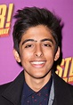 Karan Brar Debuts a Short Hairstyle for His New Role ...