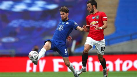 Man United vs. Chelsea live stream: Where to watch Premier ...
