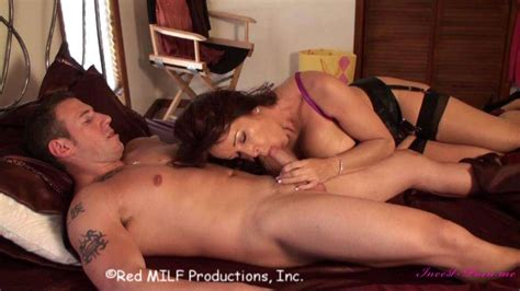 Showing Porn Images For Rachel Steele Mother Son Porn
