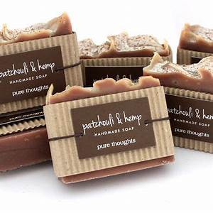 puuuvsoap real natural handmade soap ideas of soap With custom soap label wrappers