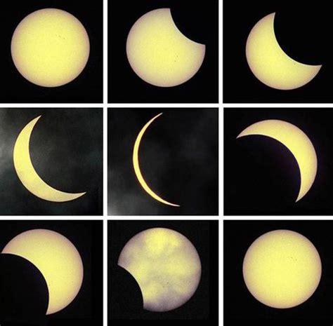 solar eclipse  damaging  eyes