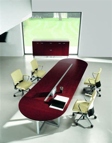 mobilier de bureau grenoble bureau ébénisterie conception d 39 espaces de travail et