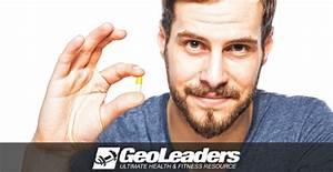 Best Weight Loss Pills For Men