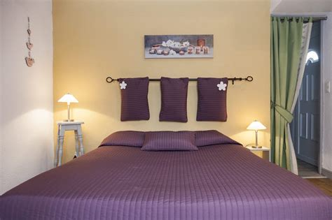 chambres d hotes arles et environs chambre arles cool superior room with chambre