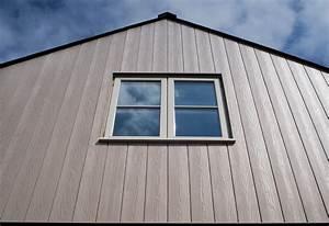 Eternit Cedral Click : cedral click on the up in chepstow design buy build ~ Frokenaadalensverden.com Haus und Dekorationen