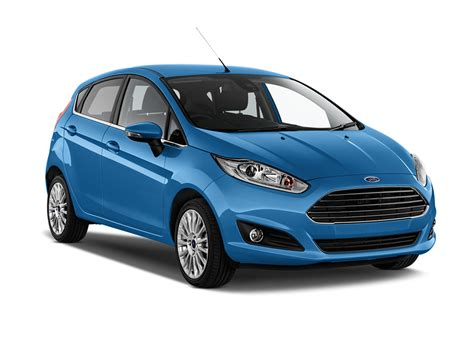 nissan versa ford fiesta blue png clipart download free images in png