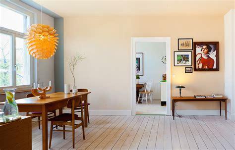 design apartments weimar ferienwohnung weimar