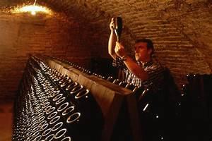 Rodrigues Pere Et Fils : champagne bartnicki p re et fils gye sur seine aube ~ Premium-room.com Idées de Décoration