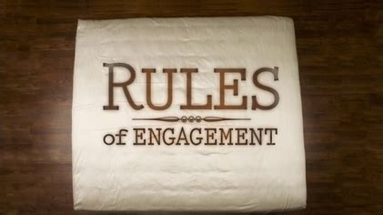 Rules Of Engagement (tv Series)  Wikipedia. Glass Replacement Orlando Domain Name To Buy. Simmons Posturepedic Mattresses. Shipping Companies In Brooklyn. Business Christmas Card Greetings. Criminal Attorney In San Diego. Fix Credit Score Fast Free Banks In Cheyenne. Skoda Superb Price In India Sink Hole Tampa. Liability Insurance Property