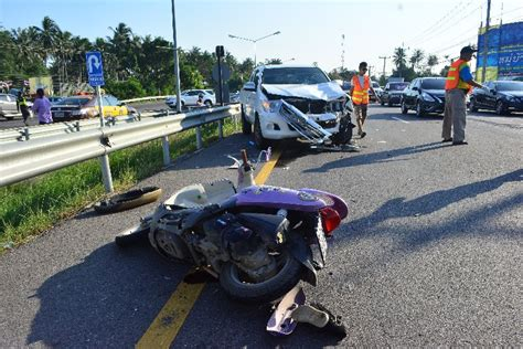 Drunk Driving Blamed For Rise In New Year Traffic Deaths
