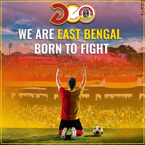 East Bengal FC - Home | Facebook