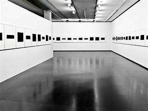 Resine Epoxy Sol Garage : peinture de sol laque epoxy pour beton 19 couleurs noir blanc gris rouge ~ Dode.kayakingforconservation.com Idées de Décoration