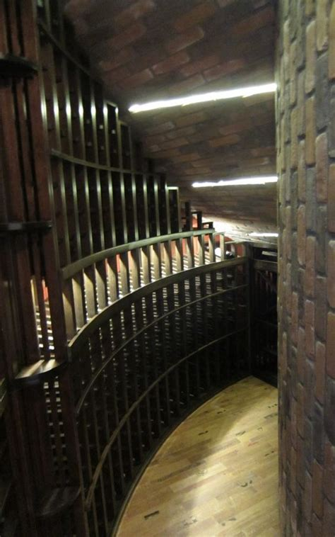 wine cellar stairs wine cellar dallas texas and dallas on pinterest