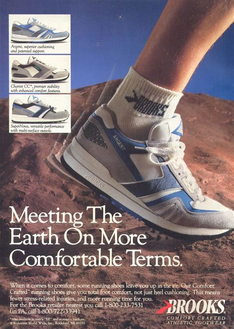 throw  thursday running shoes  ads  style  humming  running blog