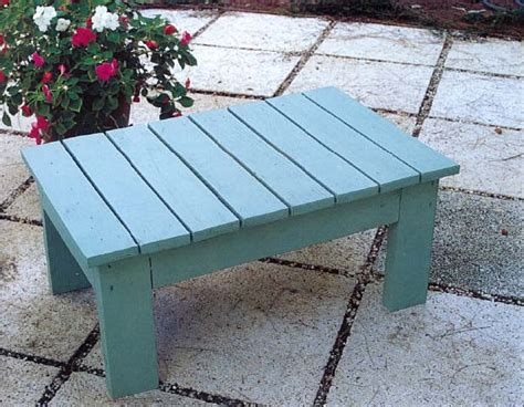 cool diy woodworking projects plans diy