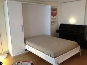 Lit Escamotable Canapé Ikea a ressort cuisinesr ngementsbains