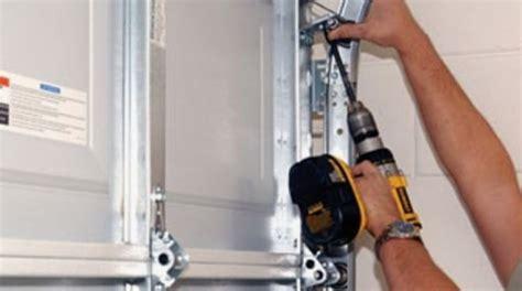 garage door opener repair service garage door opener repair service upkeep chandler az