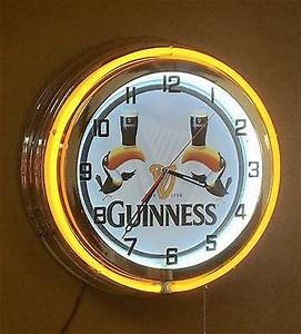 102 best images about neon signs and clocks on Pinterest
