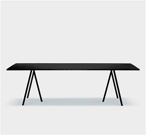 Hay Loop Tisch : hay loop table tisch ~ Michelbontemps.com Haus und Dekorationen