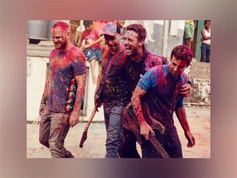Coldplay Mp3 Download