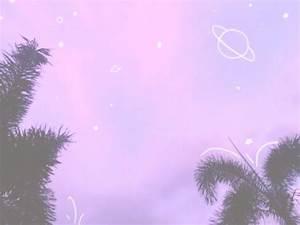 pastel edit on Tumblr