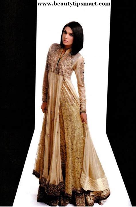 of the designer dresses designer dresses in pakistan