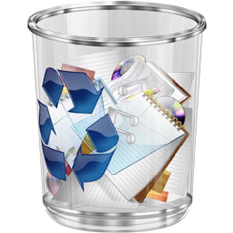 jeux bureau icones poubelle images poubelle png et ico