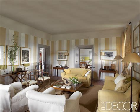 Best Living Room Ideas Beautiful Decor Livingroom