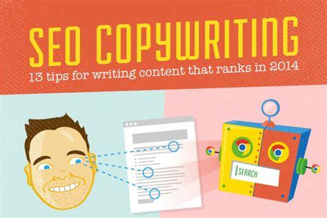 Seo Copywriting by 12 Essential Seo Copywriting Tips Brandongaille