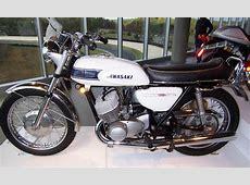 Kawasaki triple Wikiwand