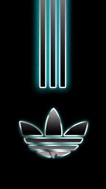 fondos de pantalla adidas ropa zapatillas logo