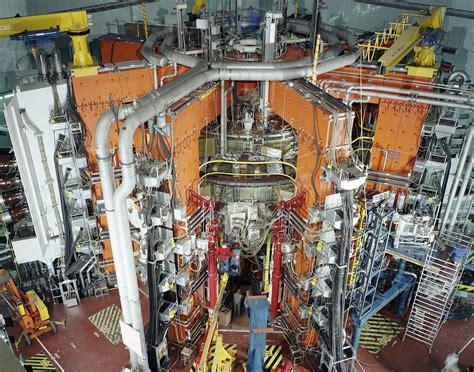 fusion power wikipedia