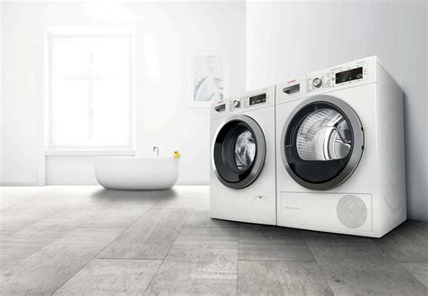 Laundry Room Essentials Completehome