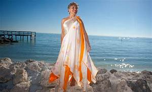 yasmine the ultimate in island wedding dresses custom With island dresses for weddings