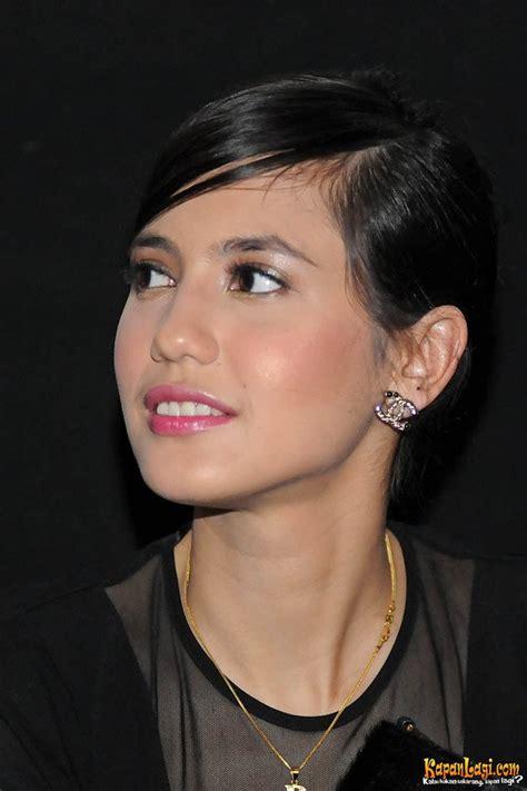 Tante Bohay Keroyokan Ngentot Bokep Indonesia Memek Tembem