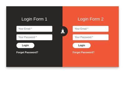 instalar certificado digital bootsnipp form bootstrap