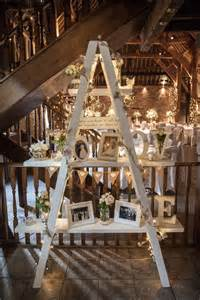 wedding decorations best 25 barn weddings ideas on