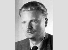 Bolesław Piasecki Wikipedia
