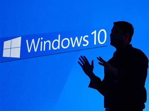 Microsoft Windows 10 Die Neuerungen Im Überblick