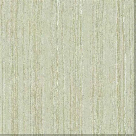 ceramic tile wood grain wood grain ceramic tile flooring