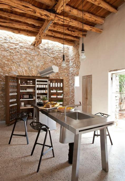 Einrichtung Mediterran Modern by Einrichtung Mediterran Modern Wohn Design