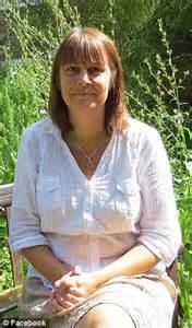OJ Simpson murder trial witness Bettina Rasmussen on ...