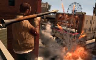 Home Design Cheats For Money Grand Theft Auto Iv Screenshots Pc Screens